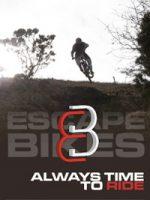 escape bikes