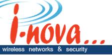 i-nova networks