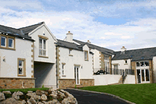 beech tree cottages