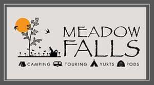 meadow falls