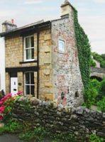 Pauls Fold Cottage